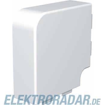 OBO Bettermann Flachwinkelhaube WDKH-F60150CW/hfr