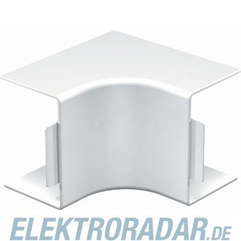 OBO Bettermann Inneneckhaube WDKH-I60090CW/hfr