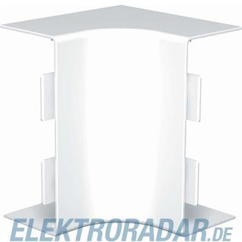 OBO Bettermann Inneneckhaube WDKH-I60150CW/hfr