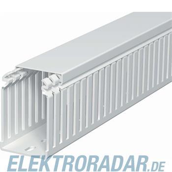 OBO Bettermann Verdrahtungskanal LKVH N 75050/hfr