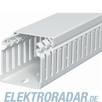 OBO Bettermann Verdrahtungskanal LKVH 50050/hfr