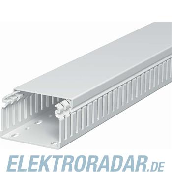 OBO Bettermann Verdrahtungskanal LKVH 50075/hfr