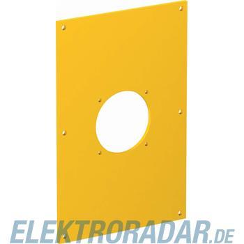 OBO Bettermann Abdeckplatte VHF-P7