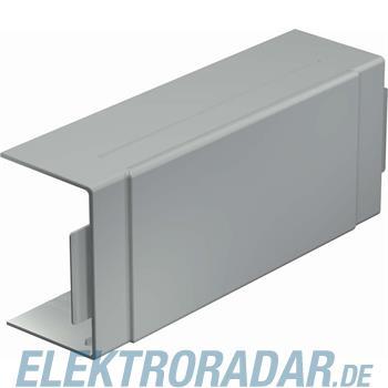 OBO Bettermann T-/Kreuzstückhaube WDK HK60090GR