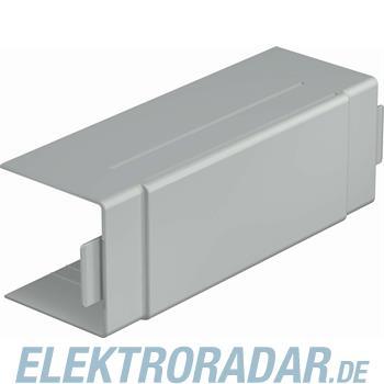 OBO Bettermann T-/Kreuzstückhaube WDK HK60060GR