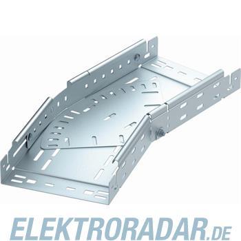 OBO Bettermann Bogen variabel RBMV 610 FT