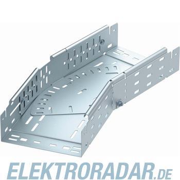 OBO Bettermann Bogen variabel RBMV 810 FS