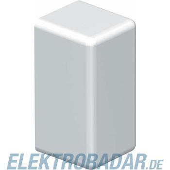 OBO Bettermann Endstück WDKH-E10020CW