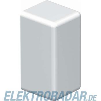 OBO Bettermann Endstück WDKH-E10020RW