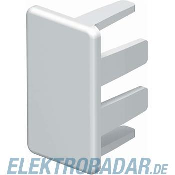 OBO Bettermann Endstück WDKH-E15030CW
