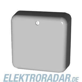 Elso Geräteanschlußdose, AP-u. 523210