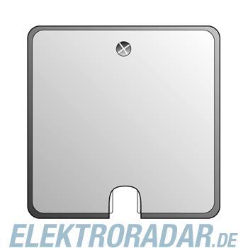 Elso Geräteanschlussdose 527000