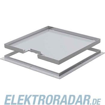 OBO Bettermann Rahmenkassette RKS 2V2 20
