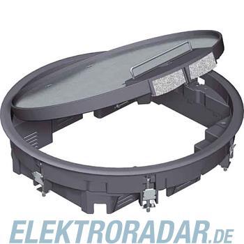 OBO Bettermann Geräteeinsatz für Universa GESR7 10U 1019
