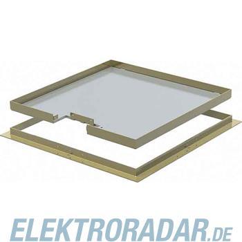 OBO Bettermann Rahmenkassette für Schnura RKS M3 15