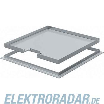 OBO Bettermann Rahmenkassette für Schnura RKS V3 25