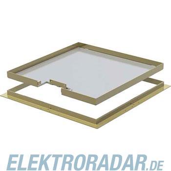 OBO Bettermann Rahmenkassette für Schnura RKS 2M2 15