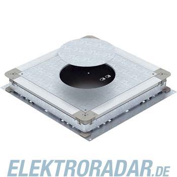 OBO Bettermann Unterflur-Gerätedose UGD 350-3 R9
