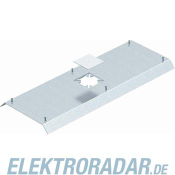 OBO Bettermann Geräteanschlussdeckel AIKA DAT 20040