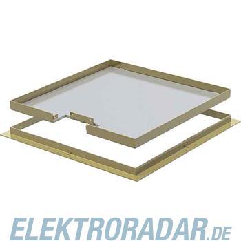 OBO Bettermann Rahmenkassette RKS 2M2 25