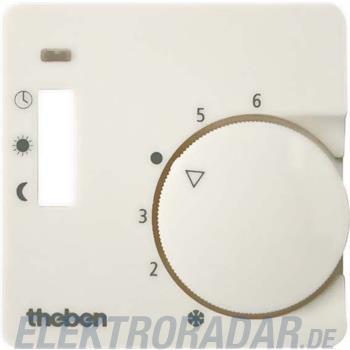 Theben Zentralplatte 9070601