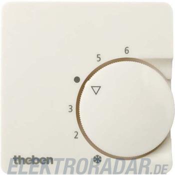 Theben Zentralplatte 9070602