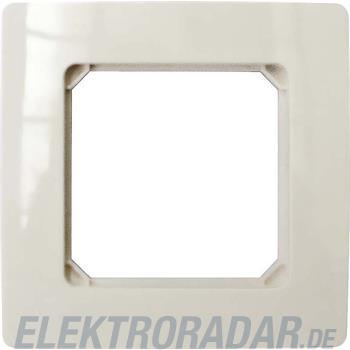 Theben Rahmen einzeln 9070603