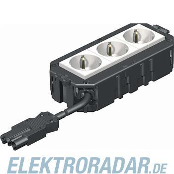 OBO Bettermann Gerätebecher AGB2H1/3W2.5