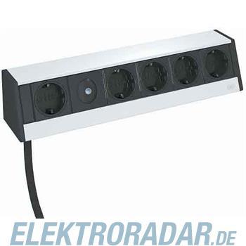 OBO Bettermann Deskbox DB-0B3 D1.4S