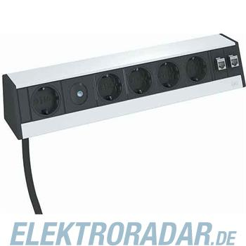 OBO Bettermann Deskbox DB-0B3 D1.4S2K