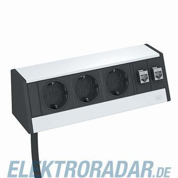 OBO Bettermann Deskbox DB-0B3 D3S2K