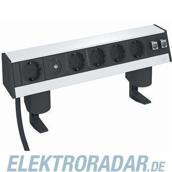 OBO Bettermann Deskbox DB-1B3 D1.4S2K