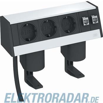 OBO Bettermann Deskbox DB-1B3 D3S2K