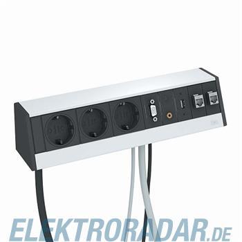OBO Bettermann Deskbox DB-M0B3 D3S2K