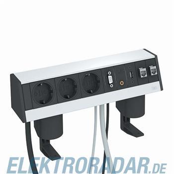 OBO Bettermann Deskbox DB-M1B3 D3S2K