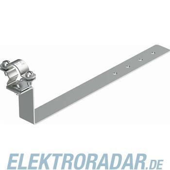 OBO Bettermann Dachleitungshalter isCon H280 VA