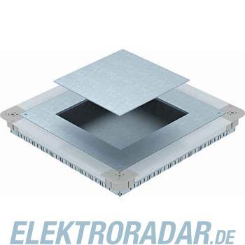 OBO Bettermann Unterflur-Gerätedose UGD55 350-3 9R