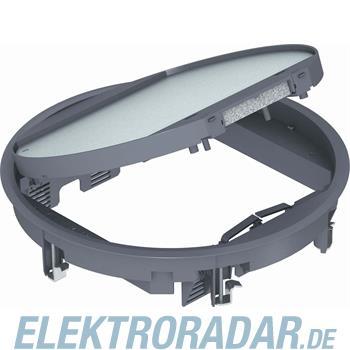 OBO Bettermann Geräteeinsatz GESR9-2U12T 9011