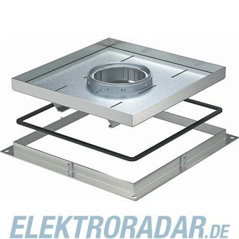 OBO Bettermann Schwerlast-Rahmenkassette RKF2 SL1 V2 40