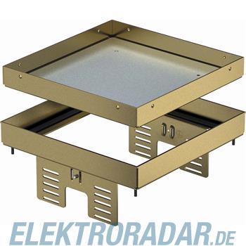OBO Bettermann Kassette quadratisch RKN2 UZD3 4MS25