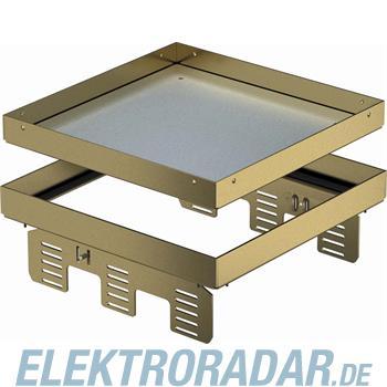 OBO Bettermann Kassette quadratisch RKN2 UZD3 9MS20