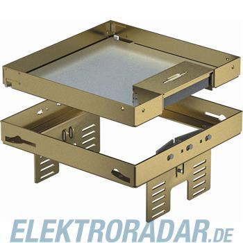 OBO Bettermann Kassette quadratisch RKSN2 UZD3 4MS20