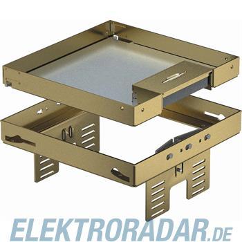 OBO Bettermann Kassette quadratisch RKSN2 UZD3 4MS25