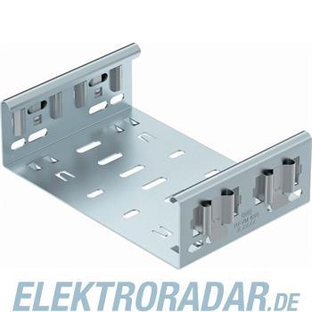OBO Bettermann Formteilverbinder FVM 640 DD