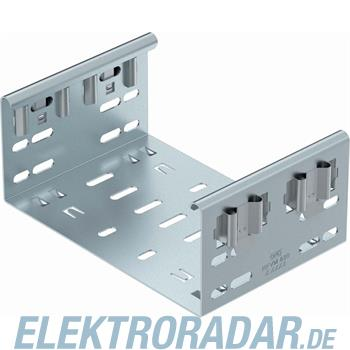 OBO Bettermann Formteilverbinder FVM 850 DD