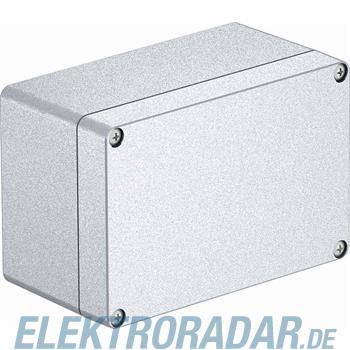 OBO Bettermann Aluminiumleergehäuse Mx 120805 SGT