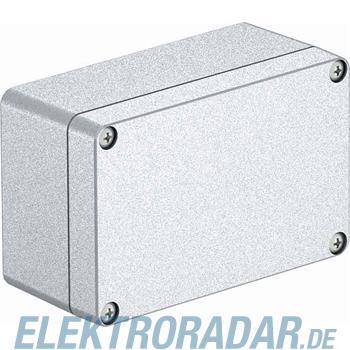 OBO Bettermann Aluminiumleergehäuse Mx 151008 SGT