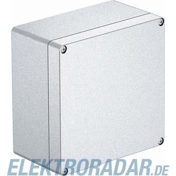 OBO Bettermann Aluminiumleergehäuse Mx 161609 SGT