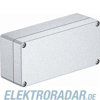 OBO Bettermann Aluminiumleergehäuse Mx 170805 SGT