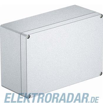 OBO Bettermann Aluminiumleergehäuse Mx 241610 SGT